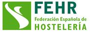Federación Española de Hostelería