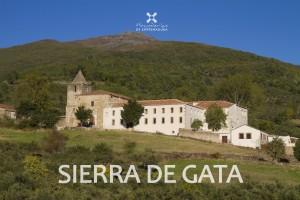 Hospedería Sierra de Gata