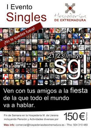 singles-extremadura-blog