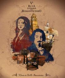 ruta-romanticismo-almendralejo