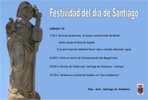Programa-dia-de-santiago-2010