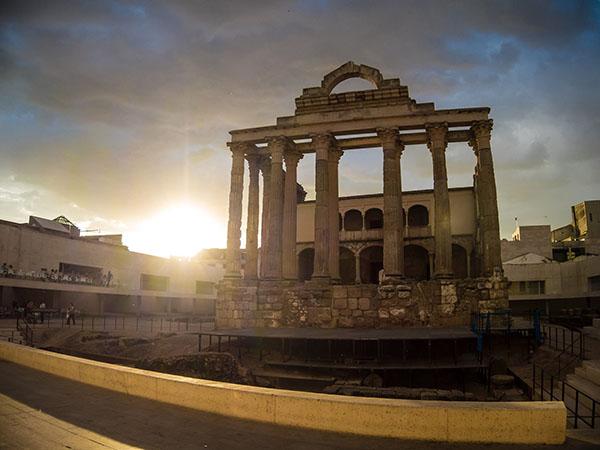 Foto: http://www.facebook.com/hospederias