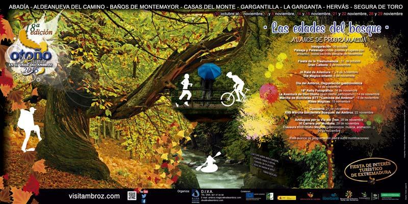 programa-otoño-magico-2015