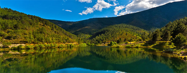 Foto: www.lashurdesdestinonatural.com